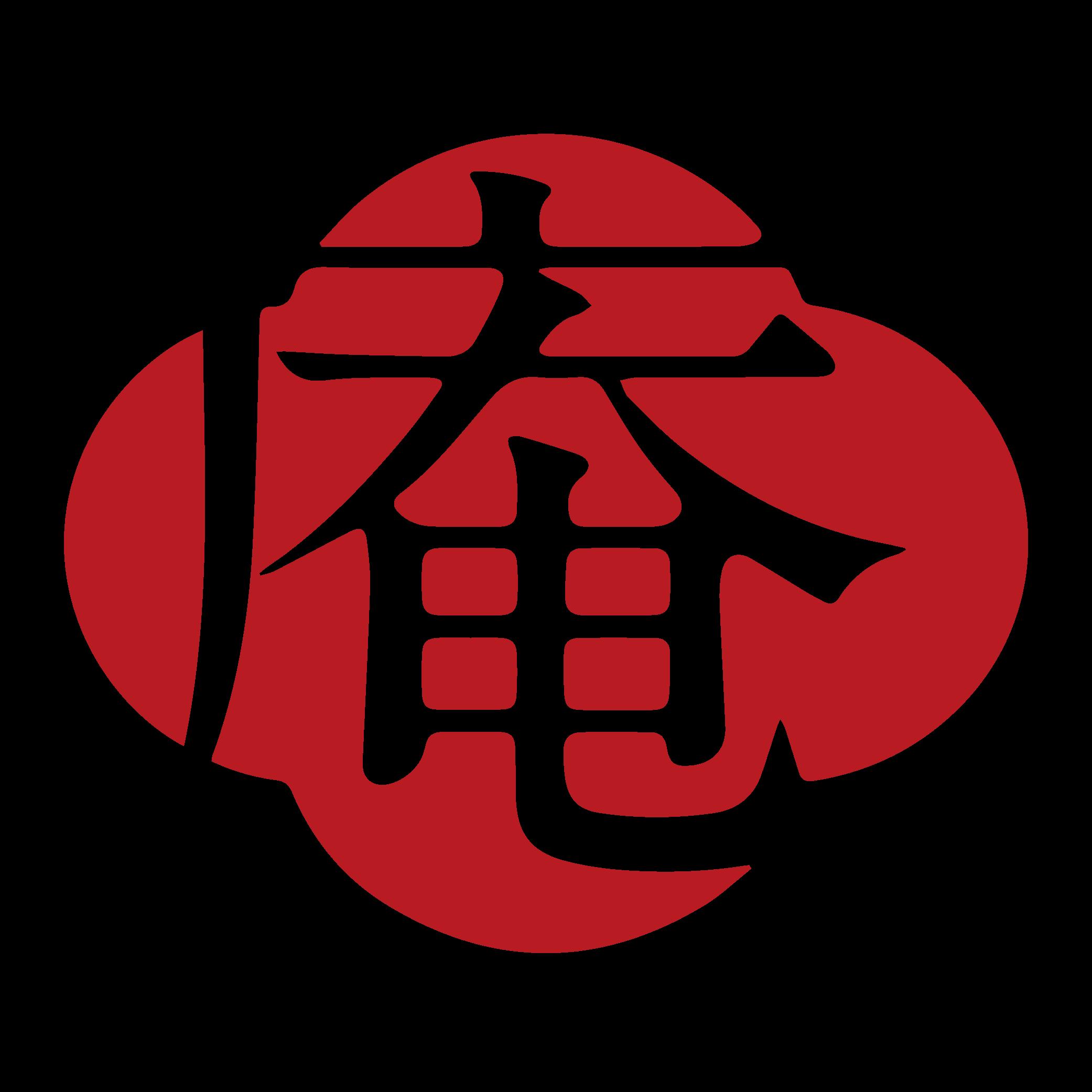 品牌logo-03