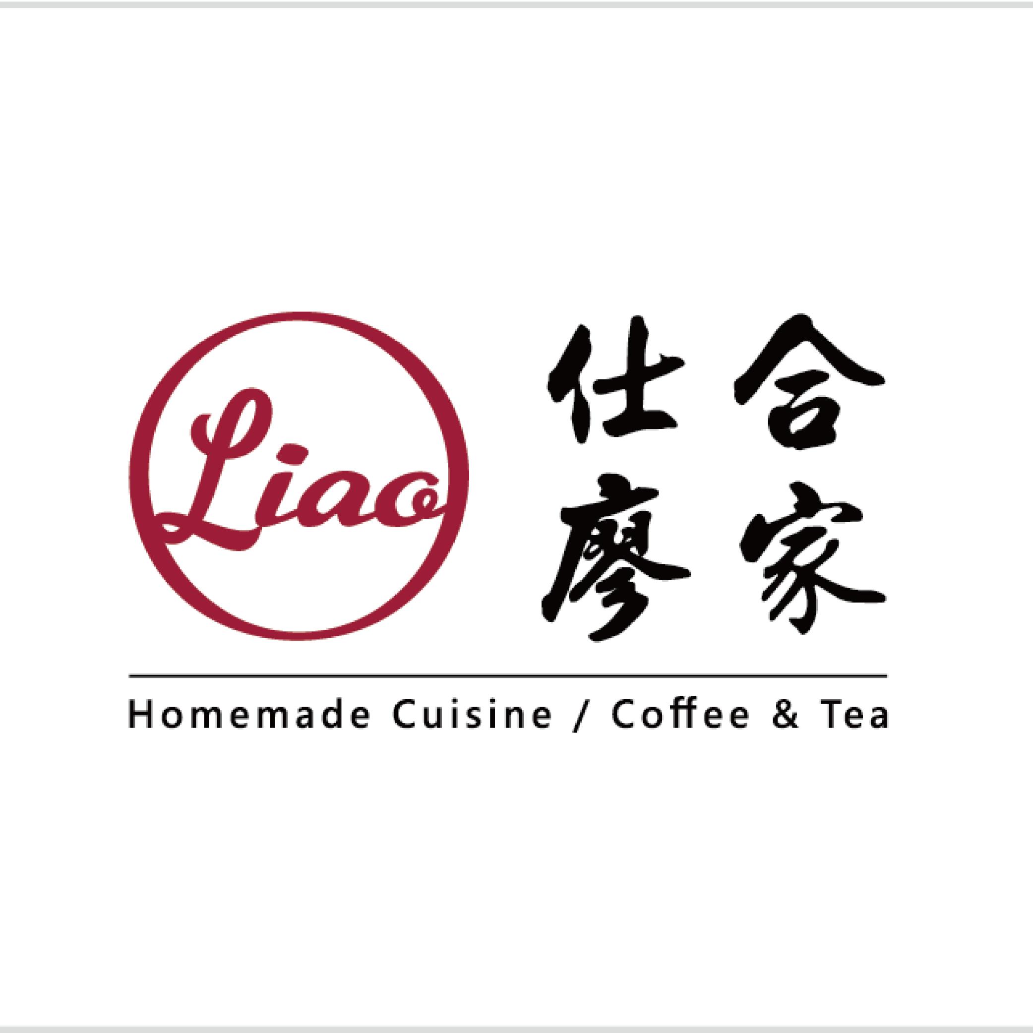 品牌logo-04